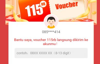 kode referral aku laku pinjaman online