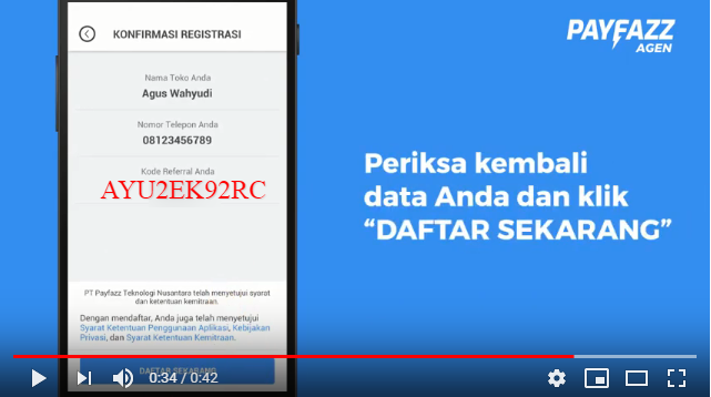 kode referral payfazz premium (1)