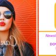newscat baca berita dapat duit