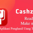 download cashzine