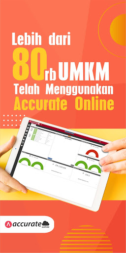 accurate software akuntansi online indonesia