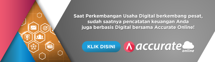 accurate software akuntansi online