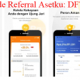 kode referral Asetku 2020