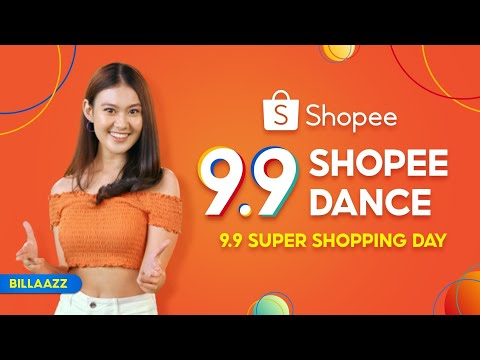 kode referral shopee