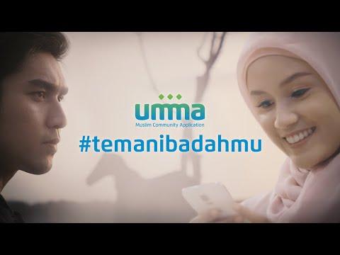 download umma apk
